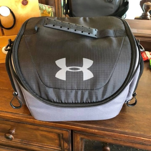 3592d386618d Under Armour Cooler Tote